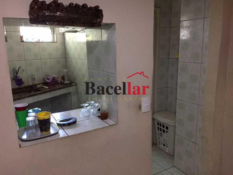 WhatsApp Image 2020-08-07 at 1 - Casa 2 quartos à venda Botafogo, Rio de Janeiro - R$ 550.000 - TICA20065 - 16