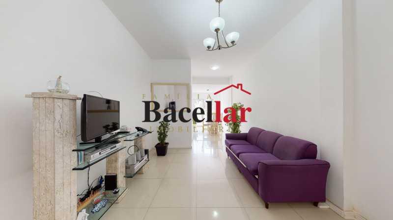 7 - Cobertura 2 quartos à venda Rio de Janeiro,RJ - R$ 325.000 - TICO20130 - 6