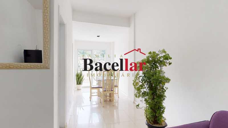 8 - Cobertura 2 quartos à venda Rio de Janeiro,RJ - R$ 325.000 - TICO20130 - 7