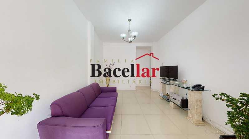 9 - Cobertura 2 quartos à venda Rio de Janeiro,RJ - R$ 325.000 - TICO20130 - 8