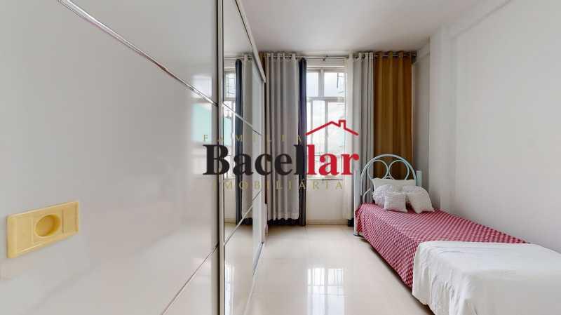 10 - Cobertura 2 quartos à venda Rio de Janeiro,RJ - R$ 325.000 - TICO20130 - 9