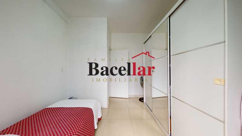 13 - Cobertura 2 quartos à venda Rio de Janeiro,RJ - R$ 325.000 - TICO20130 - 10