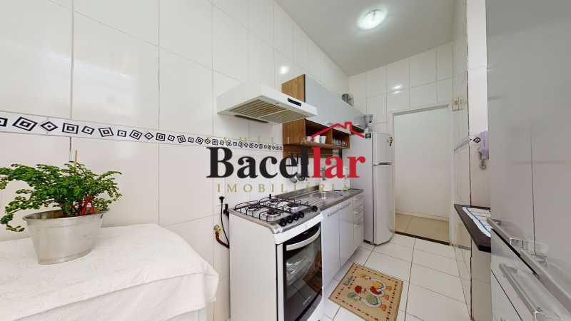 25 - Cobertura 2 quartos à venda Rio de Janeiro,RJ - R$ 325.000 - TICO20130 - 17
