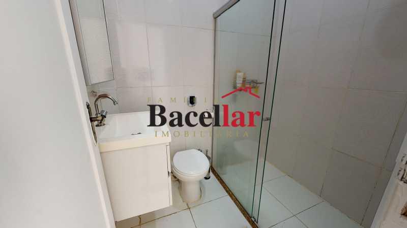26 - Cobertura 2 quartos à venda Rio de Janeiro,RJ - R$ 325.000 - TICO20130 - 18
