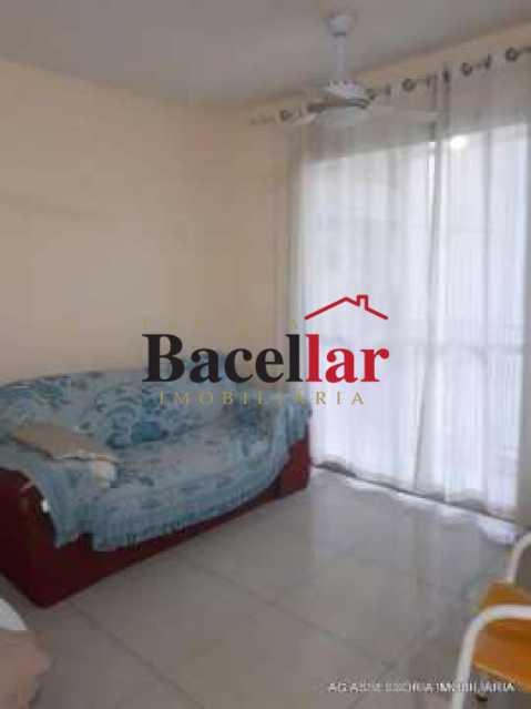 WhatsApp Image 2020-08-11 at 1 - Apartamento 1 quarto à venda Andaraí, Rio de Janeiro - R$ 370.000 - TIAP10857 - 6
