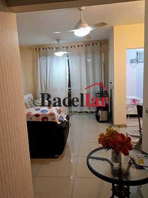 WhatsApp Image 2020-08-11 at 1 - Apartamento 1 quarto à venda Andaraí, Rio de Janeiro - R$ 370.000 - TIAP10857 - 5