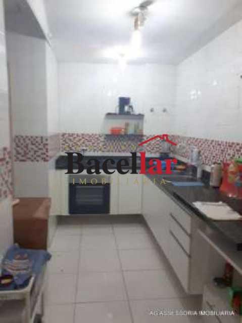 WhatsApp Image 2020-08-11 at 1 - Apartamento 1 quarto à venda Andaraí, Rio de Janeiro - R$ 370.000 - TIAP10857 - 10