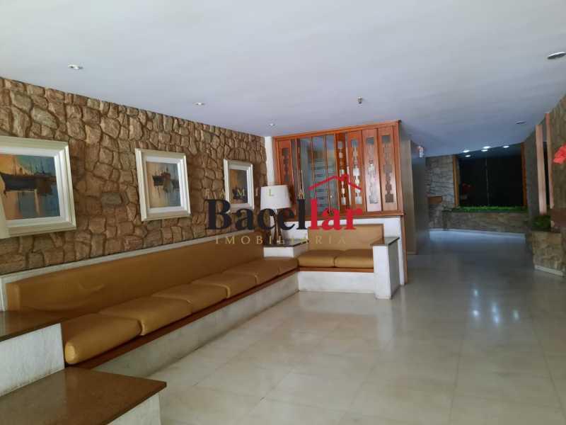 WhatsApp Image 2020-09-12 at 1 - Apartamento 1 quarto à venda Andaraí, Rio de Janeiro - R$ 370.000 - TIAP10857 - 3