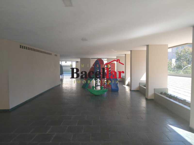 8729_G1591037335 - Apartamento 1 quarto à venda Andaraí, Rio de Janeiro - R$ 370.000 - TIAP10857 - 15