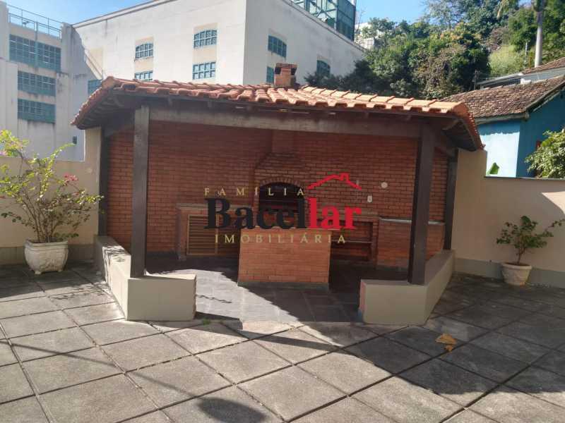 8729_G1591037327 - Apartamento 1 quarto à venda Andaraí, Rio de Janeiro - R$ 370.000 - TIAP10857 - 19