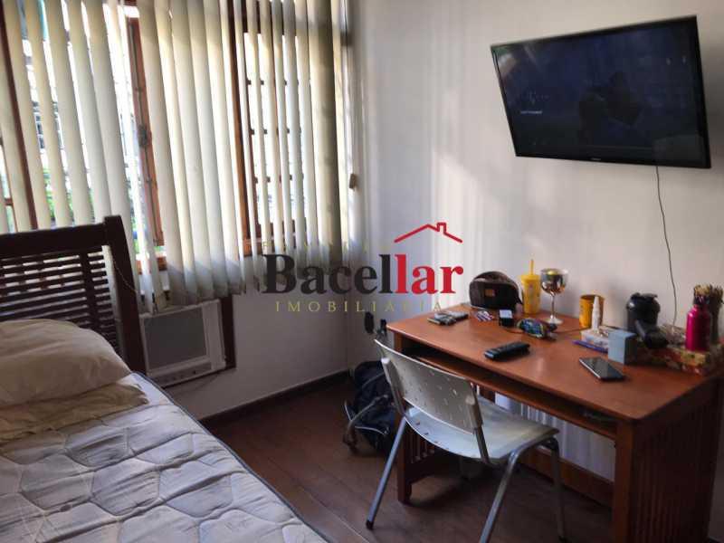 12 - Casa 3 quartos à venda Tijuca, Rio de Janeiro - R$ 1.600.000 - TICA30155 - 13