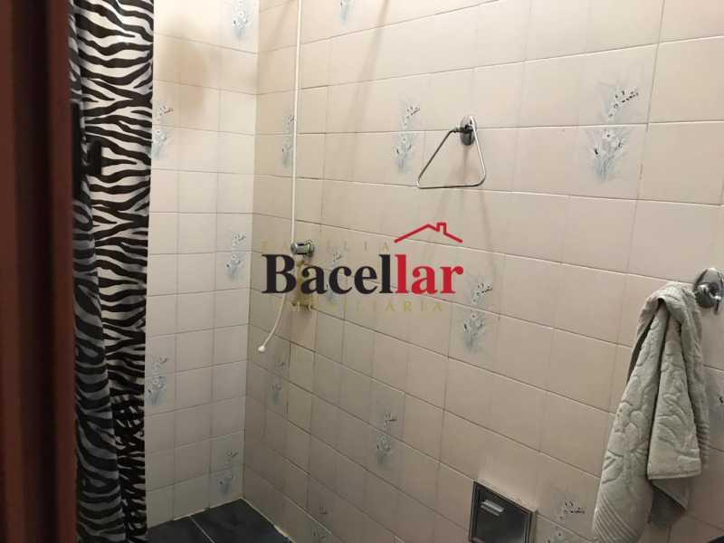 21 - Casa 3 quartos à venda Tijuca, Rio de Janeiro - R$ 1.600.000 - TICA30155 - 22
