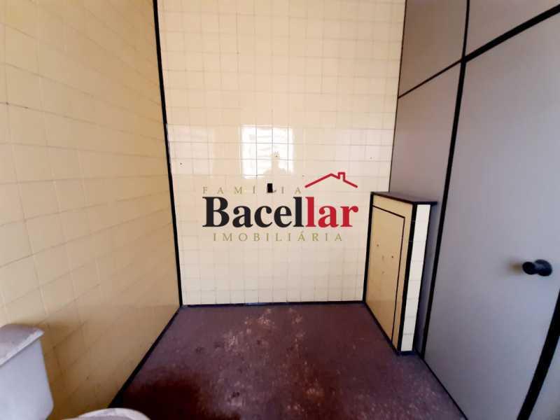 ban3 - Prédio 760m² à venda Ramos, Rio de Janeiro - R$ 950.000 - TIPR00030 - 7