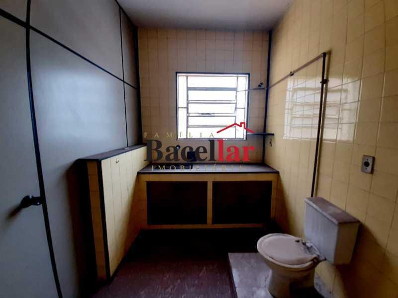 ban4 - Prédio 760m² à venda Rio de Janeiro,RJ Ramos - R$ 950.000 - TIPR00030 - 8