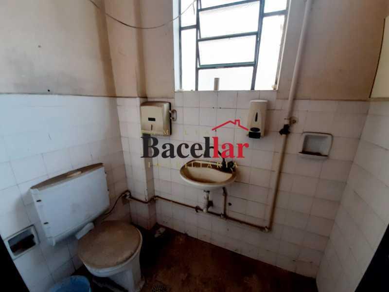 ban10 - Prédio 760m² à venda Rio de Janeiro,RJ Ramos - R$ 950.000 - TIPR00030 - 9