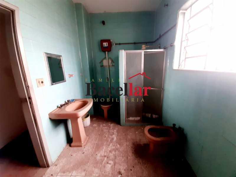 Banheiro 2 - Prédio 760m² à venda Rio de Janeiro,RJ Ramos - R$ 950.000 - TIPR00030 - 10