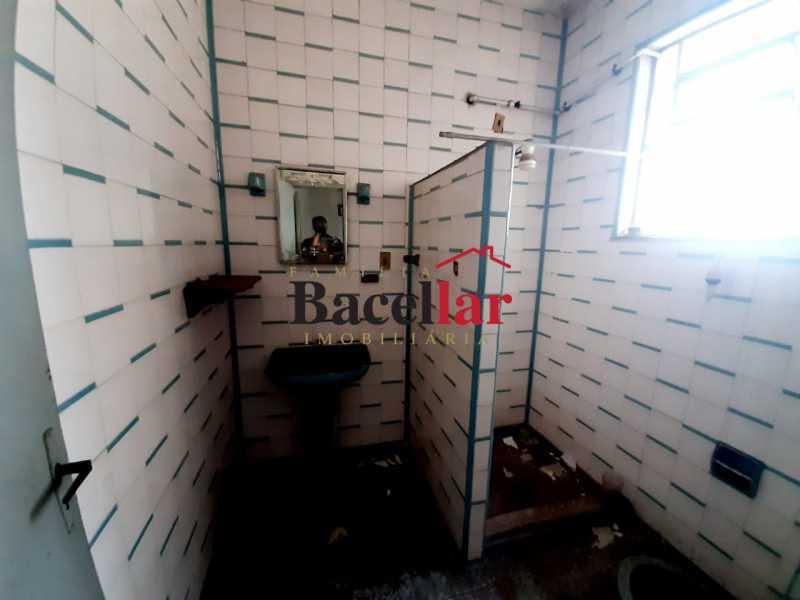 Banheiro terceiro piso - Prédio 760m² à venda Rio de Janeiro,RJ Ramos - R$ 950.000 - TIPR00030 - 11