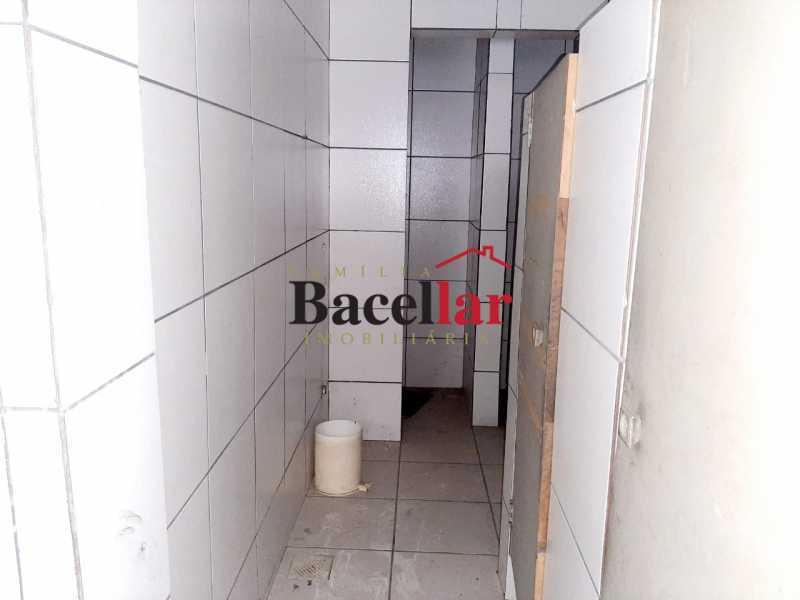 bhnfunc2 - Prédio 760m² à venda Rio de Janeiro,RJ Ramos - R$ 950.000 - TIPR00030 - 12