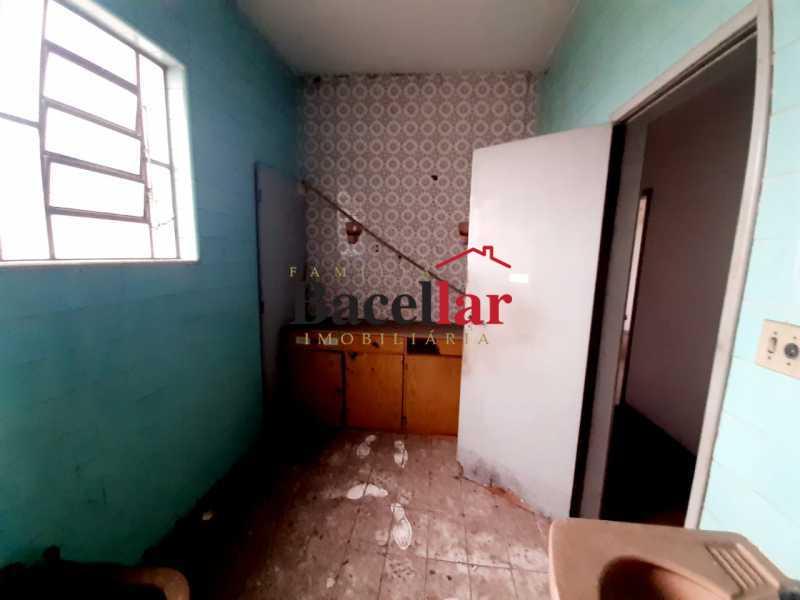 Esc2 - Prédio 760m² à venda Rio de Janeiro,RJ Ramos - R$ 950.000 - TIPR00030 - 14
