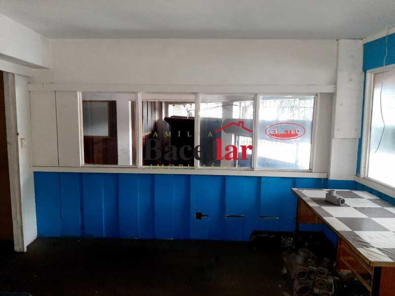 ford - Prédio 760m² à venda Ramos, Rio de Janeiro - R$ 950.000 - TIPR00030 - 15