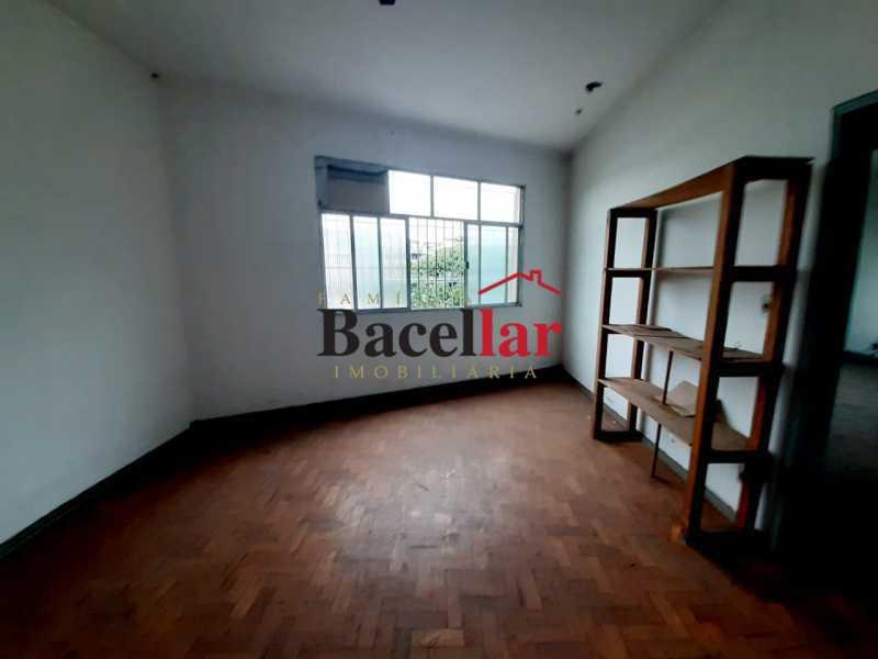 janela - Prédio 760m² à venda Ramos, Rio de Janeiro - R$ 950.000 - TIPR00030 - 18