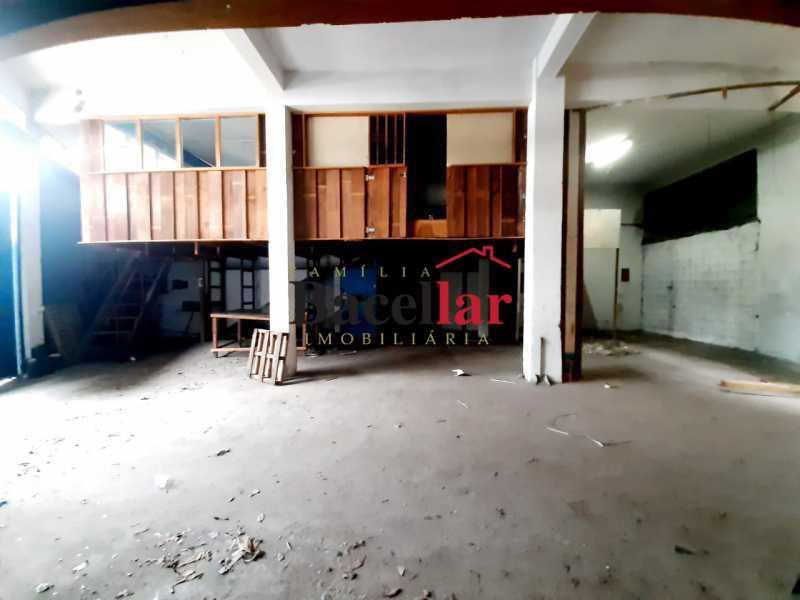 mesan2 - Prédio 760m² à venda Rio de Janeiro,RJ Ramos - R$ 950.000 - TIPR00030 - 19