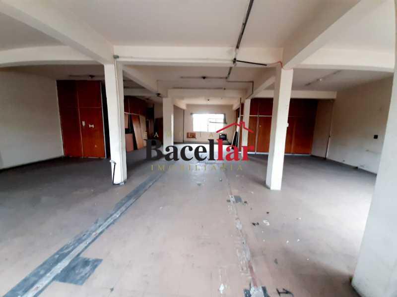 piso3 - Prédio 760m² à venda Rio de Janeiro,RJ Ramos - R$ 950.000 - TIPR00030 - 21