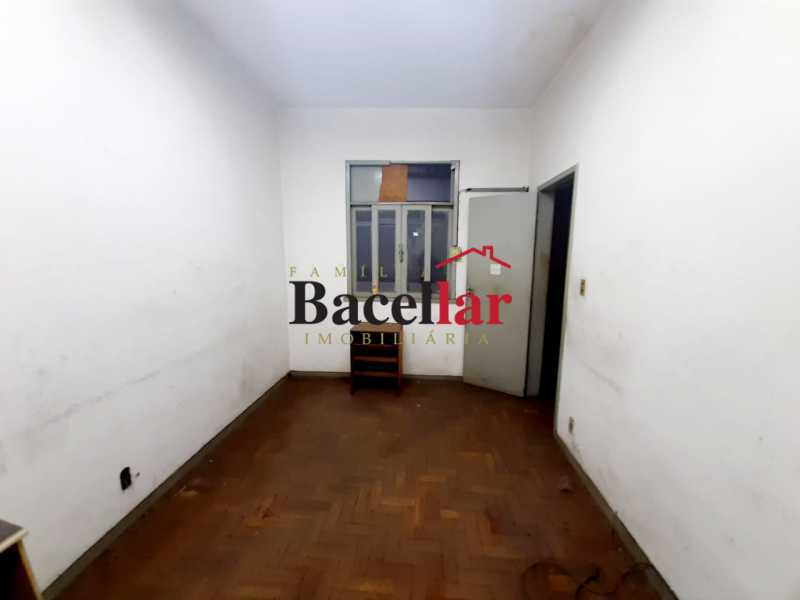 qt2 - Prédio 760m² à venda Rio de Janeiro,RJ Ramos - R$ 950.000 - TIPR00030 - 22
