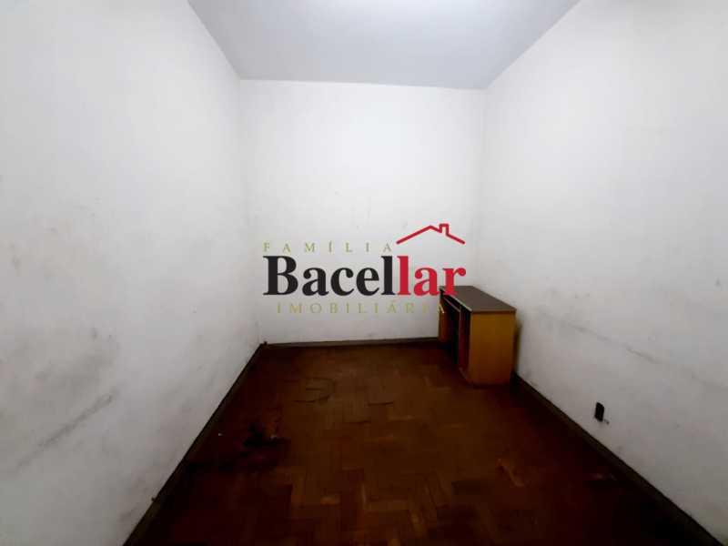 quarto - Prédio 760m² à venda Rio de Janeiro,RJ Ramos - R$ 950.000 - TIPR00030 - 23