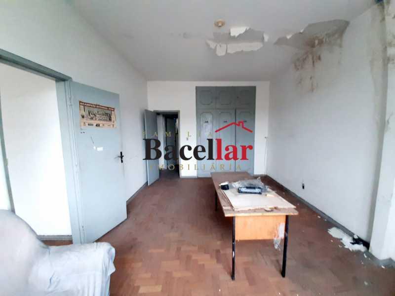 sala - Prédio 760m² à venda Rio de Janeiro,RJ Ramos - R$ 950.000 - TIPR00030 - 25