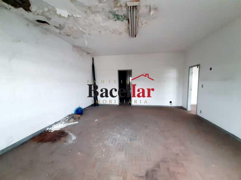 salão - Prédio 760m² à venda Rio de Janeiro,RJ Ramos - R$ 950.000 - TIPR00030 - 26