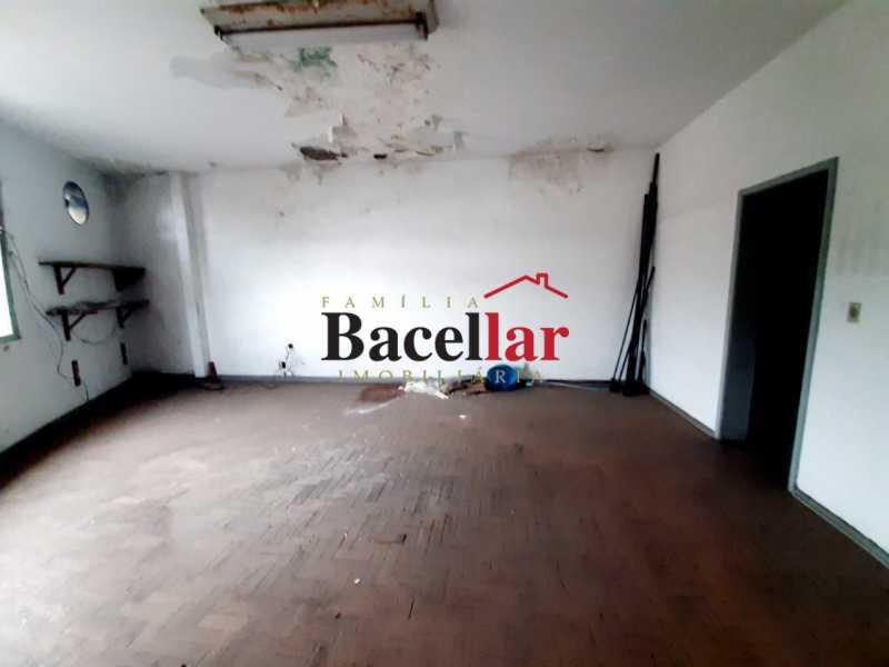 salão2 - Prédio 760m² à venda Rio de Janeiro,RJ Ramos - R$ 950.000 - TIPR00030 - 27