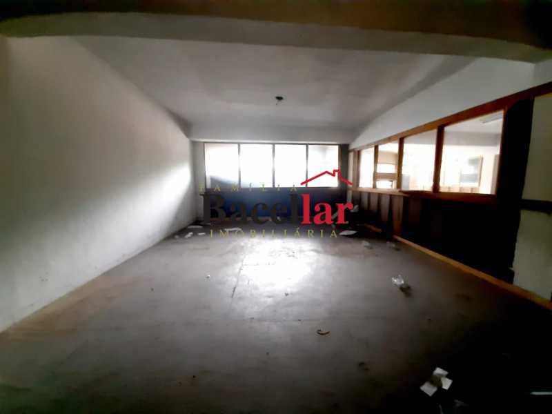 salão8 - Prédio 760m² à venda Ramos, Rio de Janeiro - R$ 950.000 - TIPR00030 - 3
