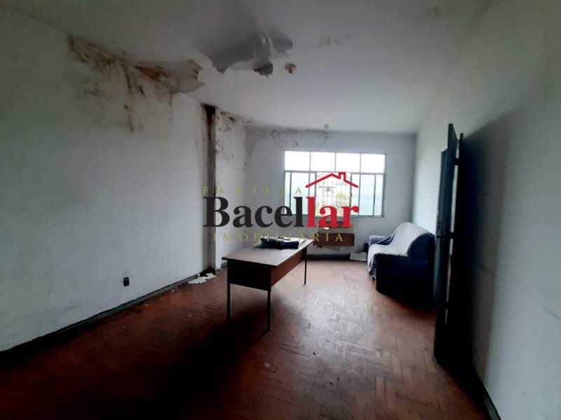 sl4 - Prédio 760m² à venda Rio de Janeiro,RJ Ramos - R$ 950.000 - TIPR00030 - 28