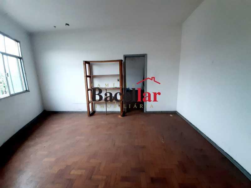 sl5 - Prédio 760m² à venda Rio de Janeiro,RJ Ramos - R$ 950.000 - TIPR00030 - 29