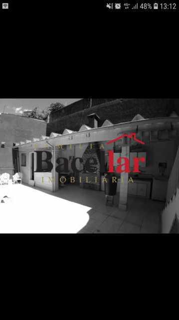 0be25647-3d9a-4123-81d6-e45405 - Casa 5 quartos à venda Taquara, Rio de Janeiro - R$ 1.600.000 - TICA50076 - 6