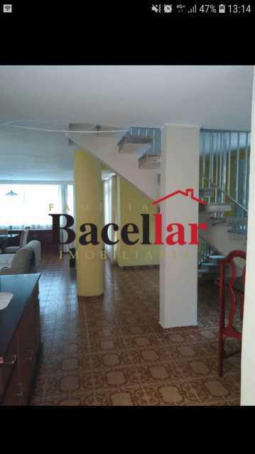 0f03f6da-7e36-4609-8d1b-74a507 - Casa 5 quartos à venda Taquara, Rio de Janeiro - R$ 1.600.000 - TICA50076 - 3