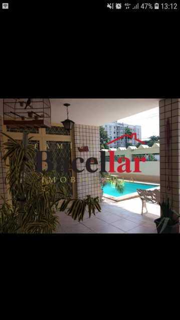 3c0fca0c-0102-4bc8-9c4e-3ef79e - Casa 5 quartos à venda Taquara, Rio de Janeiro - R$ 1.600.000 - TICA50076 - 15