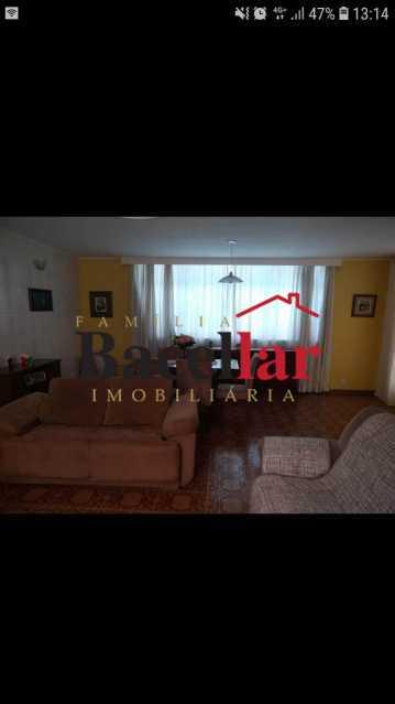 7fd0374b-7cca-4038-9acd-2dfddd - Casa 5 quartos à venda Taquara, Rio de Janeiro - R$ 1.600.000 - TICA50076 - 1