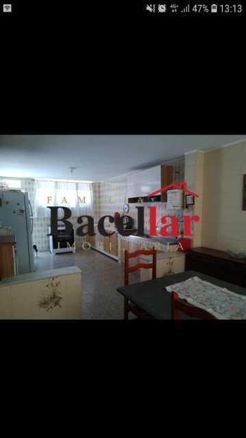 24ceceeb-0b7d-4af5-a680-20677f - Casa 5 quartos à venda Taquara, Rio de Janeiro - R$ 1.600.000 - TICA50076 - 10