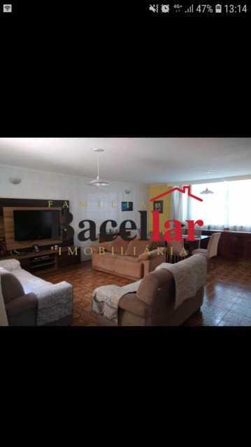 47a0da20-606c-4c2b-8493-91a070 - Casa 5 quartos à venda Taquara, Rio de Janeiro - R$ 1.600.000 - TICA50076 - 4