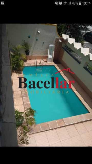 662e26fb-cbf0-4eb5-a16a-e3cdcd - Casa 5 quartos à venda Taquara, Rio de Janeiro - R$ 1.600.000 - TICA50076 - 13