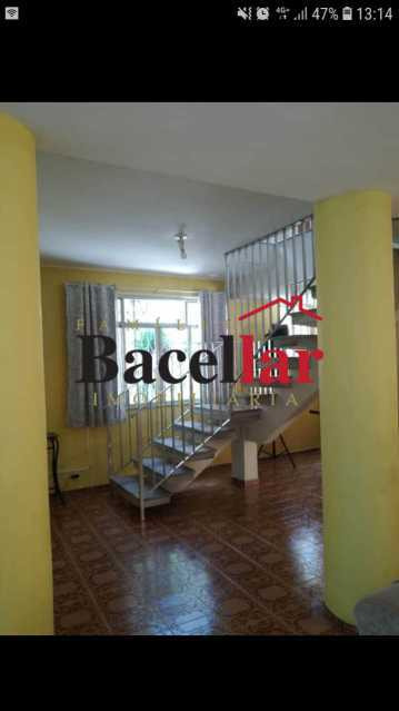 74702aba-f3cc-47d3-88d6-40e71b - Casa 5 quartos à venda Taquara, Rio de Janeiro - R$ 1.600.000 - TICA50076 - 5