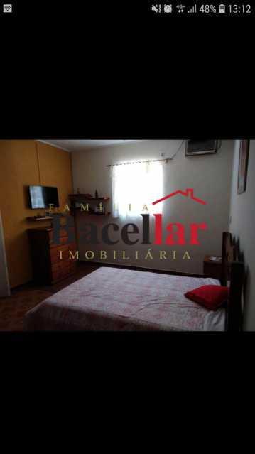 b0b65dda-7081-4925-a9b2-2defa2 - Casa 5 quartos à venda Taquara, Rio de Janeiro - R$ 1.600.000 - TICA50076 - 7