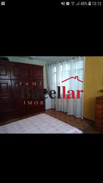 c527f2c2-c520-4179-b044-6a3db4 - Casa 5 quartos à venda Taquara, Rio de Janeiro - R$ 1.600.000 - TICA50076 - 8