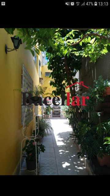 f8fdd39b-d074-4a5b-b0b8-f00c74 - Casa 5 quartos à venda Taquara, Rio de Janeiro - R$ 1.600.000 - TICA50076 - 11