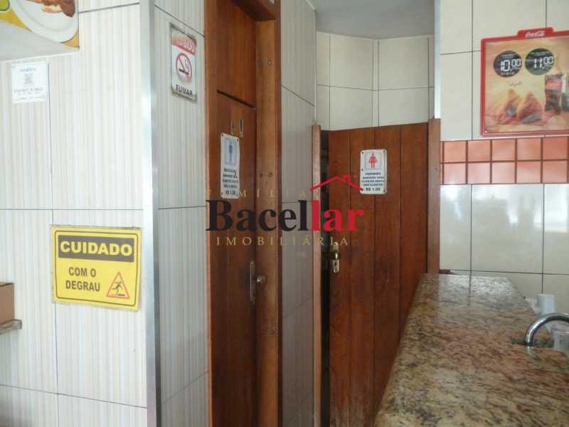 P1180338 - Loja 65m² à venda Rio de Janeiro,RJ Centro - R$ 170.000 - TILJ00122 - 7
