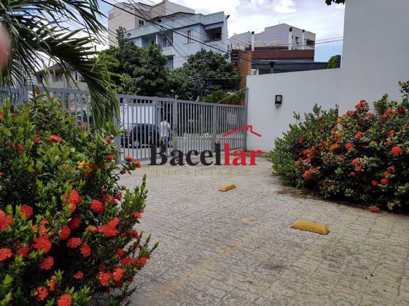 WhatsApp Image 2020-08-15 at 7 - Prédio 268m² para alugar Maracanã, Rio de Janeiro - R$ 30.000 - TIPR00031 - 13