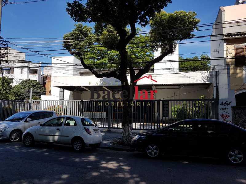 WhatsApp Image 2020-08-15 at 7 - Prédio 268m² para alugar Maracanã, Rio de Janeiro - R$ 30.000 - TIPR00031 - 19