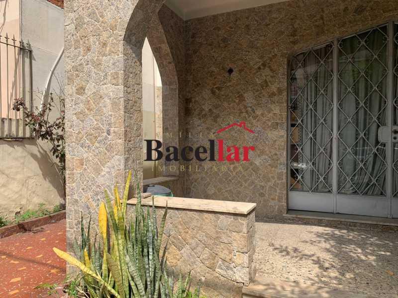 WhatsApp Image 2020-08-19 at 2 - Casa Comercial 80m² para venda e aluguel Tijuca, Rio de Janeiro - R$ 1.000.000 - TICC00012 - 1